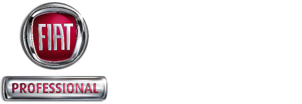 Autohaus Bannach