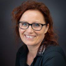 Simone Bannach